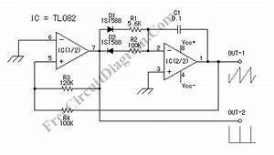 wien bridge oscillator schematic wien free engine image With oscillator using transistor bjt circuit working wein bridge oscillator