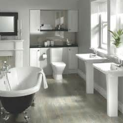 new ideas for bathrooms mixing and new bathroom decorating trends 2012