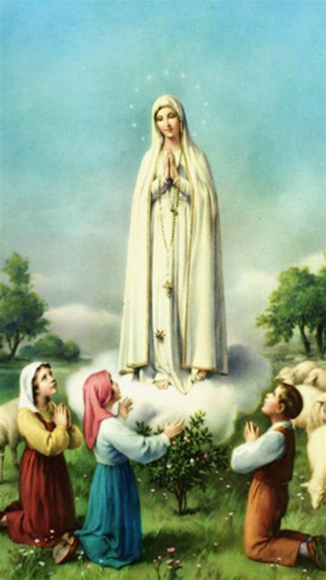 mother mary wallpaper  images