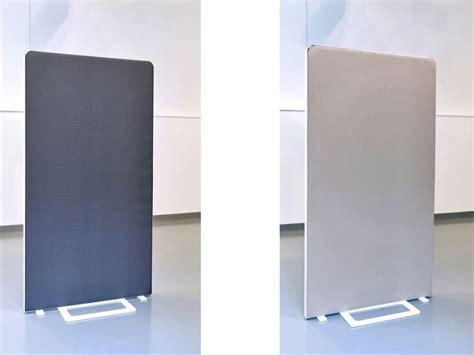 paravent bureau paravents et cloisons acoustiques modulaires et mobiles