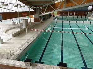 piscine epinal horaire cobtsacom With horaires piscine olympique montpellier