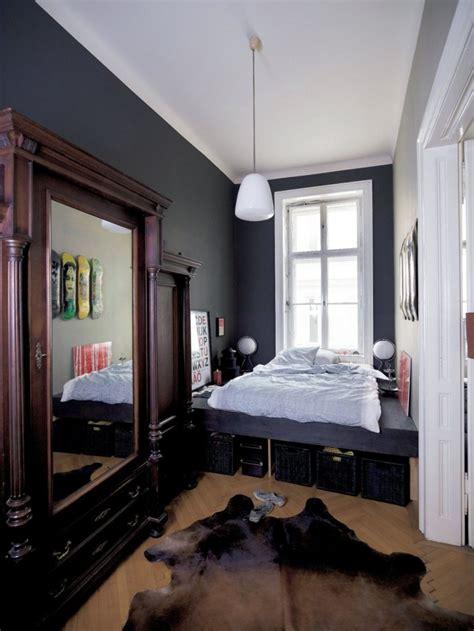 kleine ikea een kleine slaapkamer inrichten doe je met deze handige tips