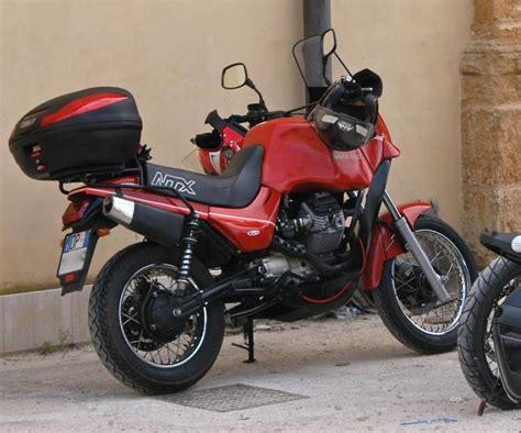 moto guzzi moto guzzi ntx 750 c moto zombdrive