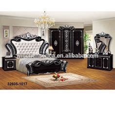 chiniot furniture pakistan bedroom set image ideas