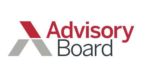advisory boards dennis weaver shares real world