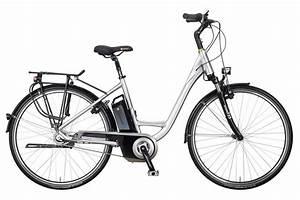 Kreidler E Bike : kreidler e bike vitality eco 7 wave 28 inches best buy ~ Kayakingforconservation.com Haus und Dekorationen