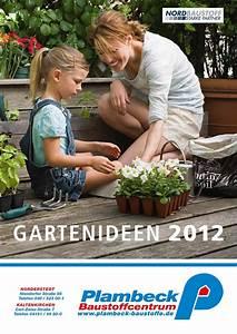 Dodenhof Kaltenkirchen Telefon : calam o plambeck gartenkatalog 2012 ~ Frokenaadalensverden.com Haus und Dekorationen