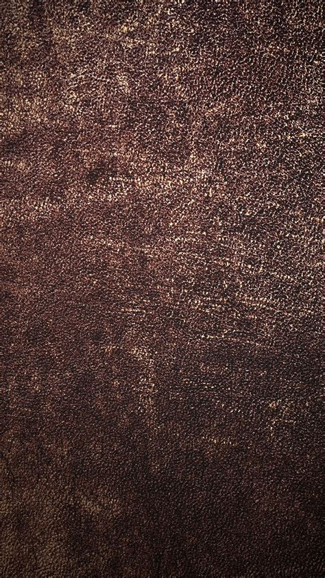 75 HD Texture iPhone Wallpapers