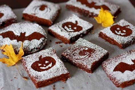 dolci facili da fare in casa 4 dolci per facili da fare foto torte al
