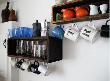 decoracion hogar economica cocinas muebles nina