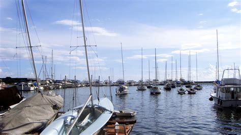 Yacht Club by Manila Yacht Club