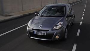 Tarif Clio 4 : renault clio iv exemples de tarifs en lld pour la num ro 1 des ventes ~ Maxctalentgroup.com Avis de Voitures