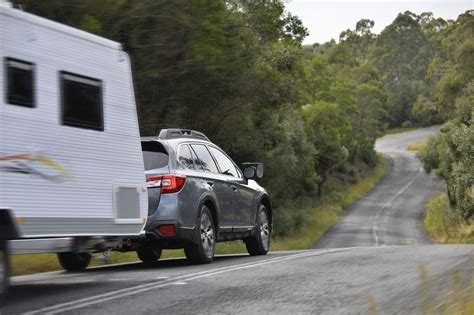 rving 101 guide towing