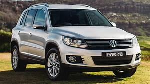Volkswagen Tiguan Pdf Workshop And Repair Manuals
