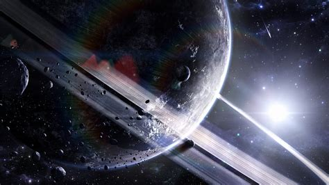 Hd Space Wallpapers 1080p (70+ Images