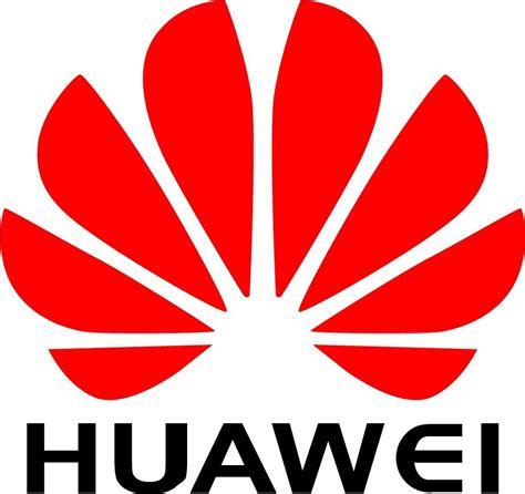 huawei company logos vector Free Download