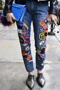 Best 25+ Diy jeans ideas on Pinterest | DIY clothes jeans Diy clothes and DIY crafts jeans