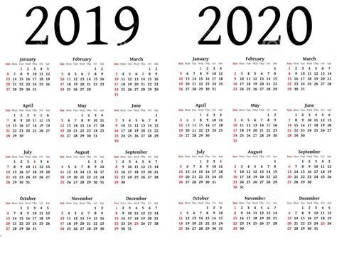 printable calendar calendar printable