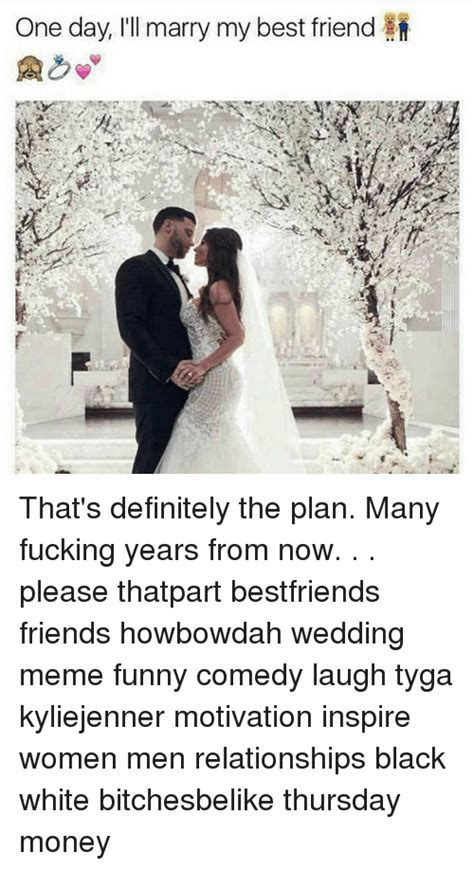 Best Memes About Wedding Meme
