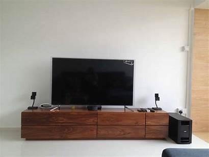 Console Tv Decoration Consoles Simple Furniture Decorationchannel