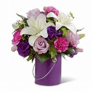 21 best Flower Arrangements images on Pinterest | Floral ...
