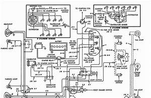 1956 ford f100 dash gauges wiring diagram all about With wiring diagram diagram also 1966 ford f100 wiring diagram on 1989 ford