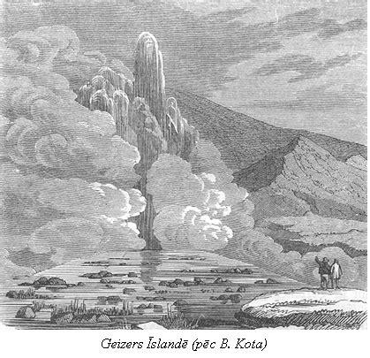Īslandes vulkāni