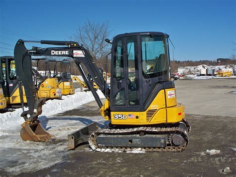 mini excavator large  lb eagle rental commercial industrial residential equipment