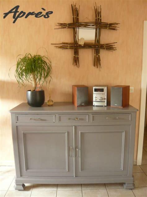 rénover un meuble avec de un pour rénover un meuble sab 39 s mind