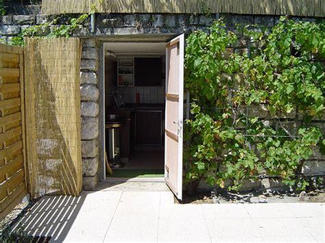 Haus Kaufen Schweiz Seeanstoss by Ferienwohnung Am See T 252 Scherz Biel Bielersee 2 Zi