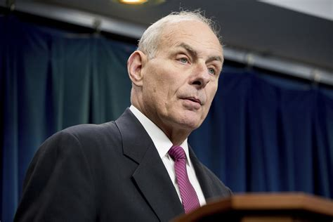 Kelly called Trump an idiot, among other things