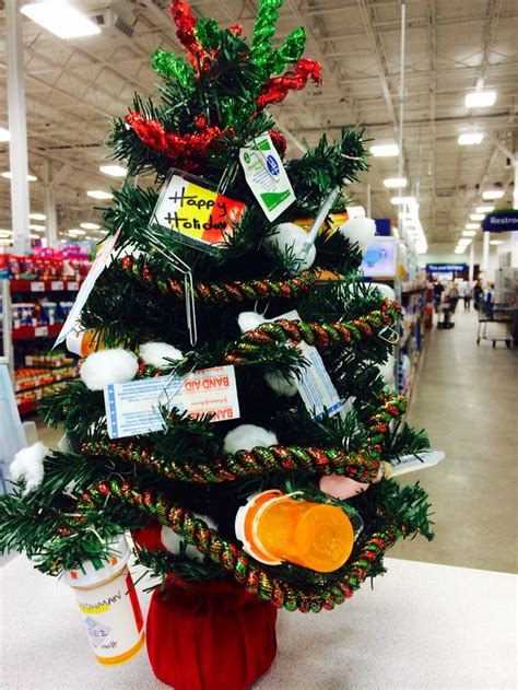 cvs pharmacy christmas decorations 8 best pharmacy decor images on crafts trees and
