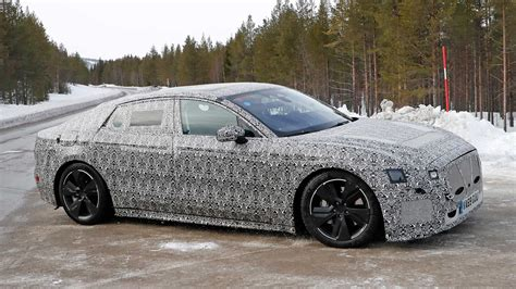 The jaguar xj can trace its roots all the way back to 1968, but this current model arrived in 2009. 2022 Jaguar XJ EV Reportedly Delayed Until Late 2021