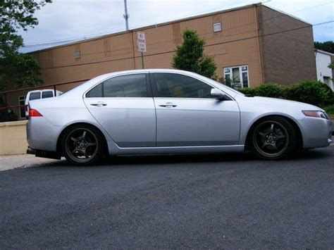 Acura Tsx Weight by Jdmtsx04 2004 Acura Tsx Specs Photos Modification Info