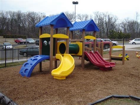 preschool playsets the gallery for gt preschool playground layout 133