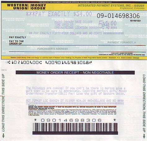 western union money order blank money order places to visit in 2019 payroll checks