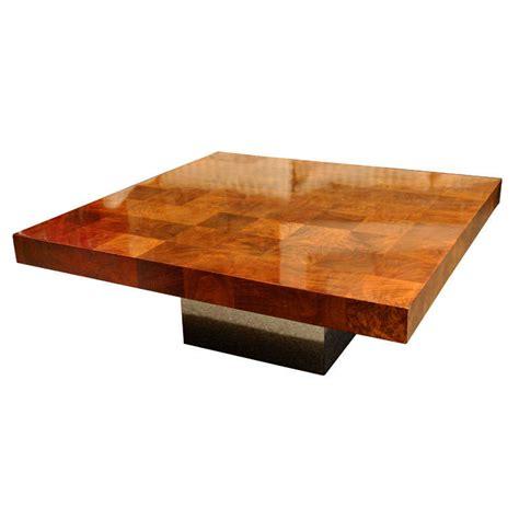 milo baughman coffee table milo baughman coffee table at 1stdibs