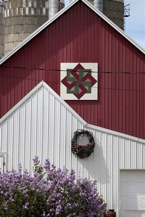barn quilts for photos barn quilts gallery