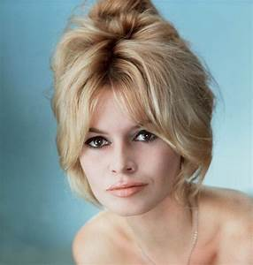 Brigitte Bardot | How good is that?  Brigitte