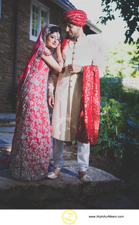 hina adnan wedding shoot  aliphaurmeem photo cinema
