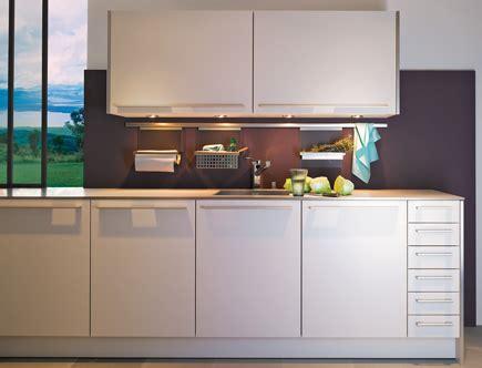 storage solution   kitchen kitchen cabinet malaysia
