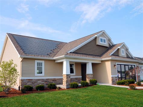 solar shingles get solar power without changing your roof