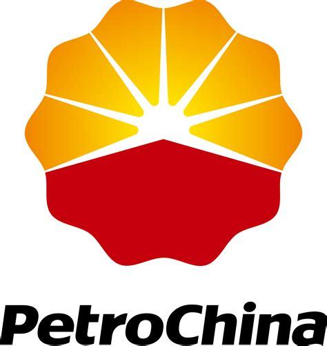 petrochina logos download