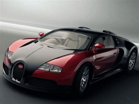 World Best Car Hd Wallpaper Wallmayacom