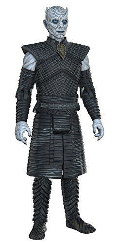 funko game  thrones  night king action figure
