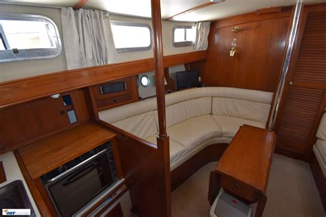 Search our full range of used fisher 37 on www.theyachtmarket.com. Fisher 37 | DBY Boat Sales Australia
