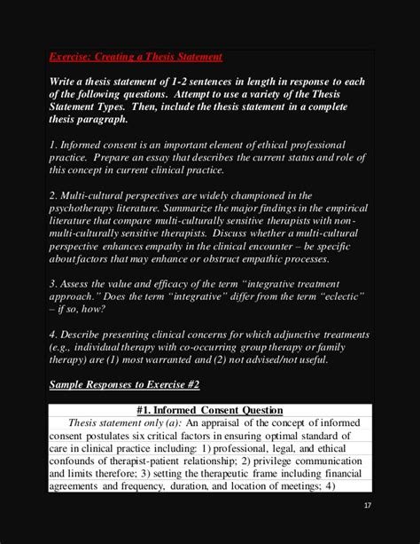 Writing letters of recommendation for students best place to buy a research paper locavores synthesis essay death penalty pros essay