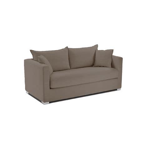 canape petit espace canapé deux places pour petit espace lodj