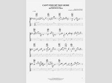 can t find my way home chords 28 images can t find my
