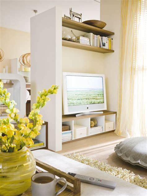 17 Best Images About Room Divider Tv Stands On Pinterest